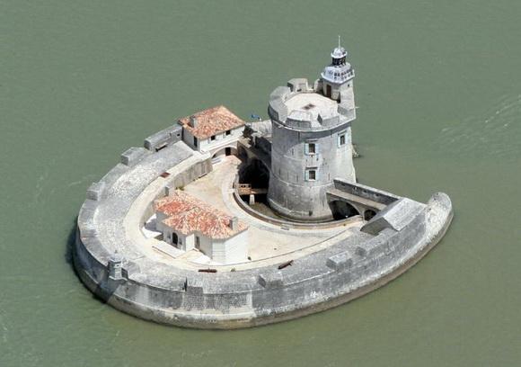 fortalezas marinas espectaculares 3