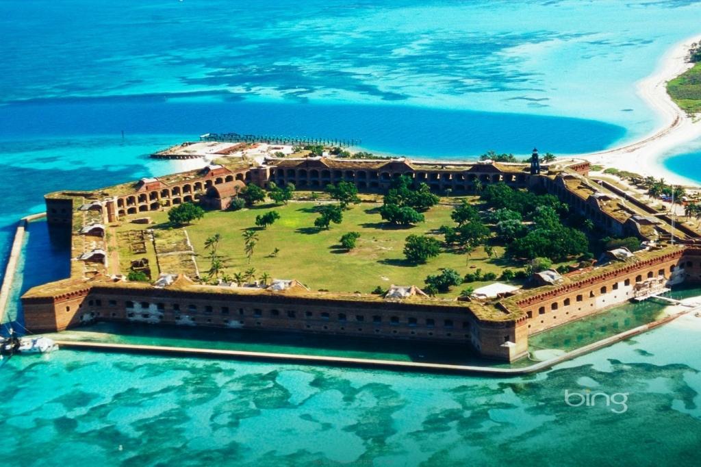 fortalezas marinas espectaculares 5