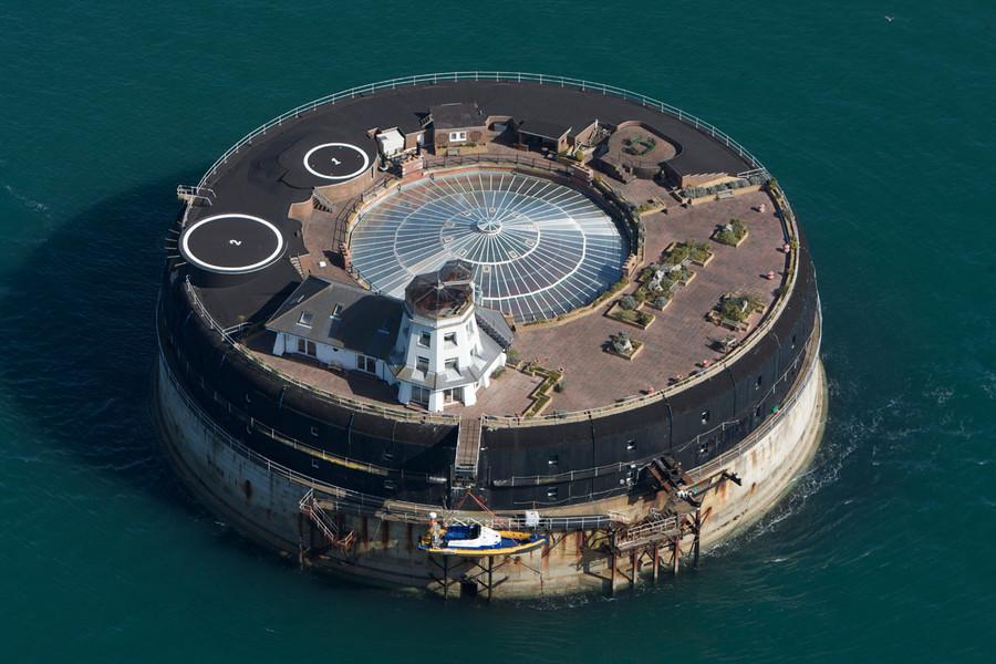 fortalezas marinas espectaculares 8