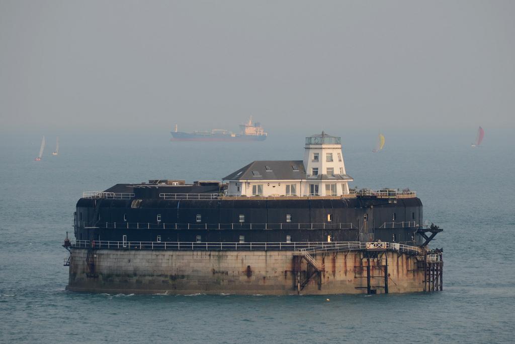 fortalezas marinas espectaculares 9