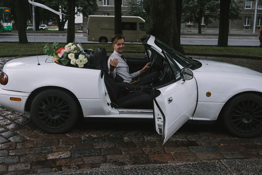 fotografia de boda por la novia 12