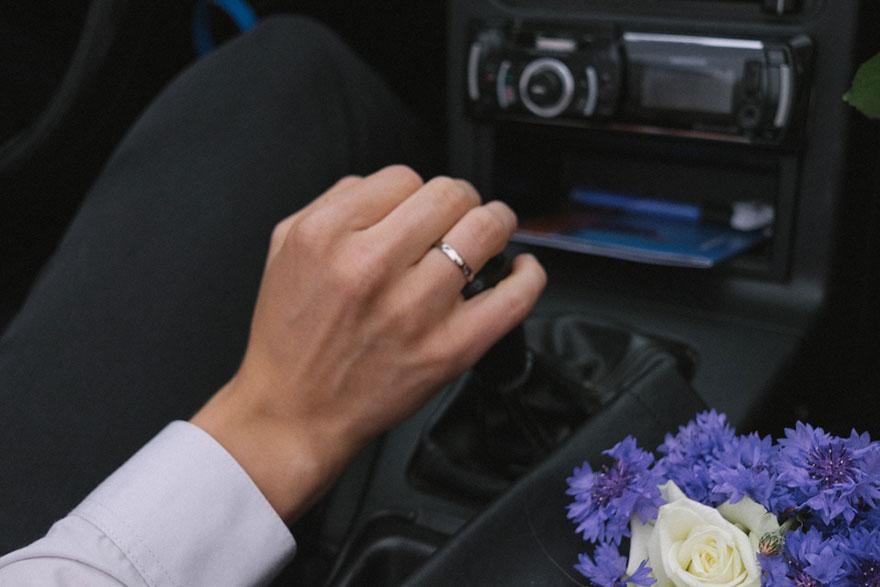 fotografia de boda por la novia 13