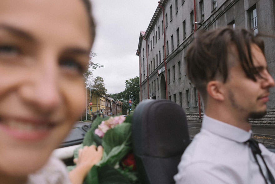 fotografia de boda por la novia 14