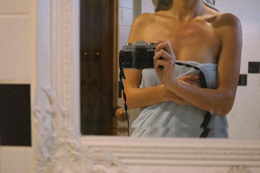 fotografia de boda por la novia 4