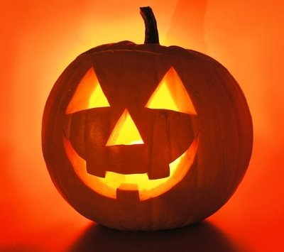 20 Ideas Terrorificas Para Montarte La Mejor Fiesta De Halloween - Imagenes-terrorificas-de-halloween