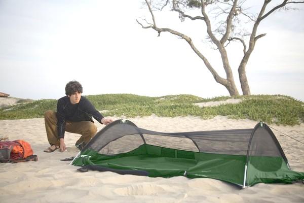 hamaca camping 1