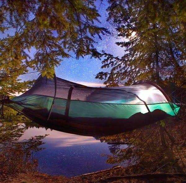hamaca camping 10
