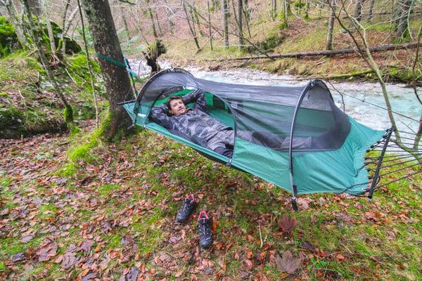hamaca camping 3