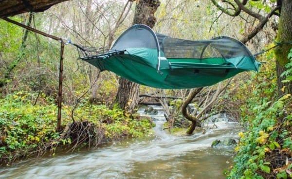 hamaca camping 5