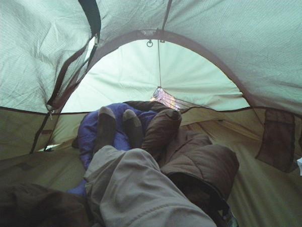 hamaca camping 6