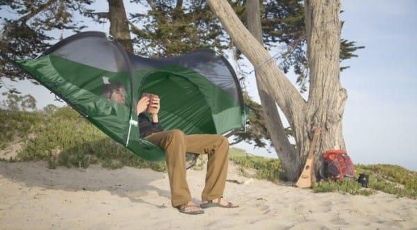hamaca camping 7