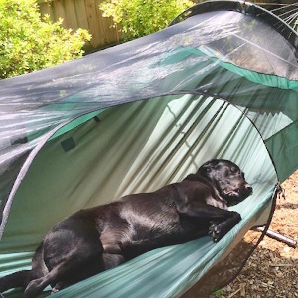 hamaca camping 9