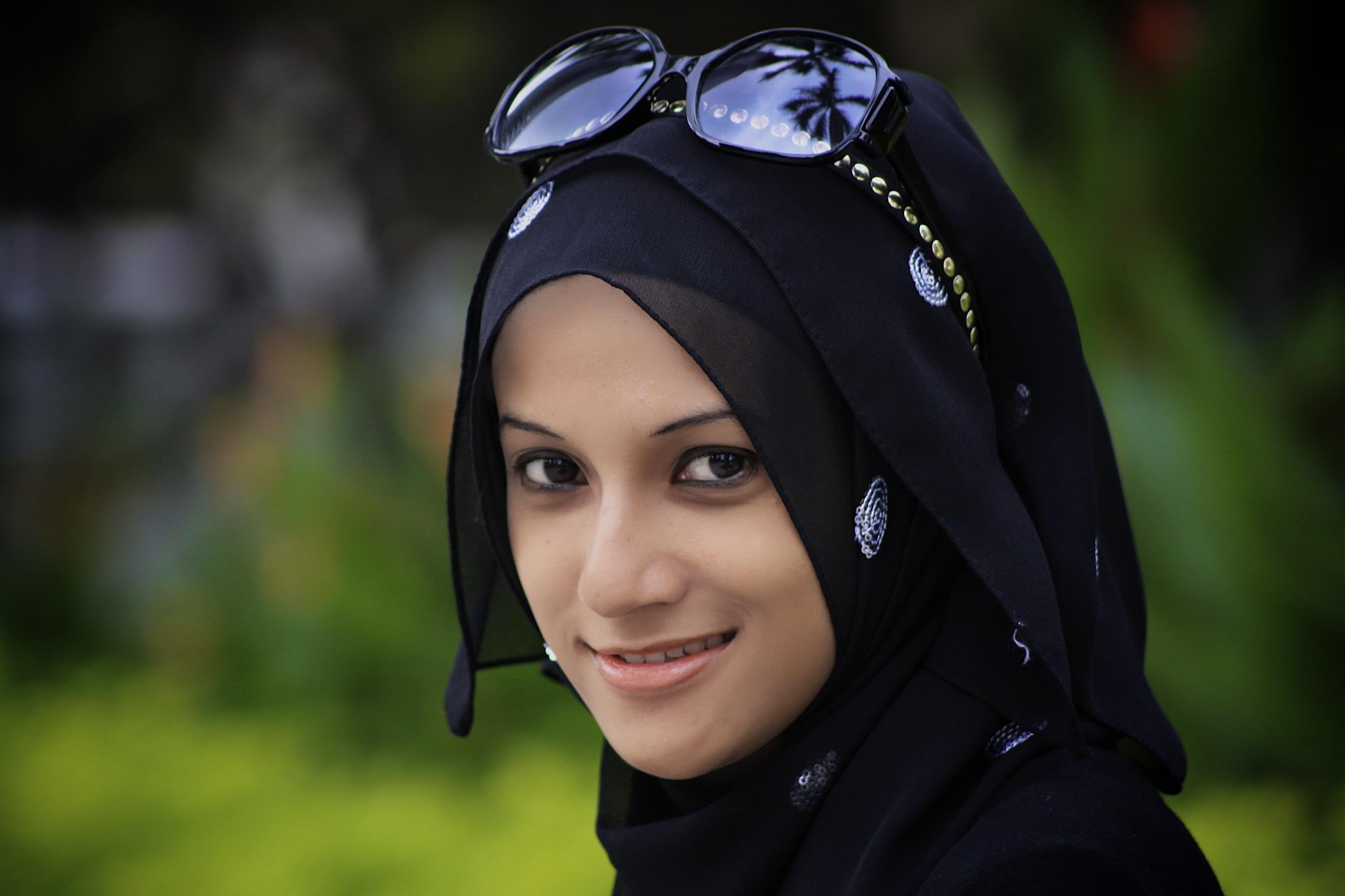 hiyab 1