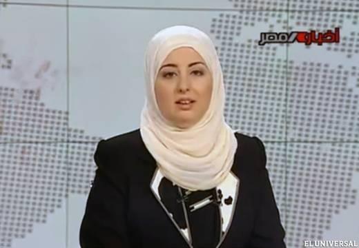 hiyab 2