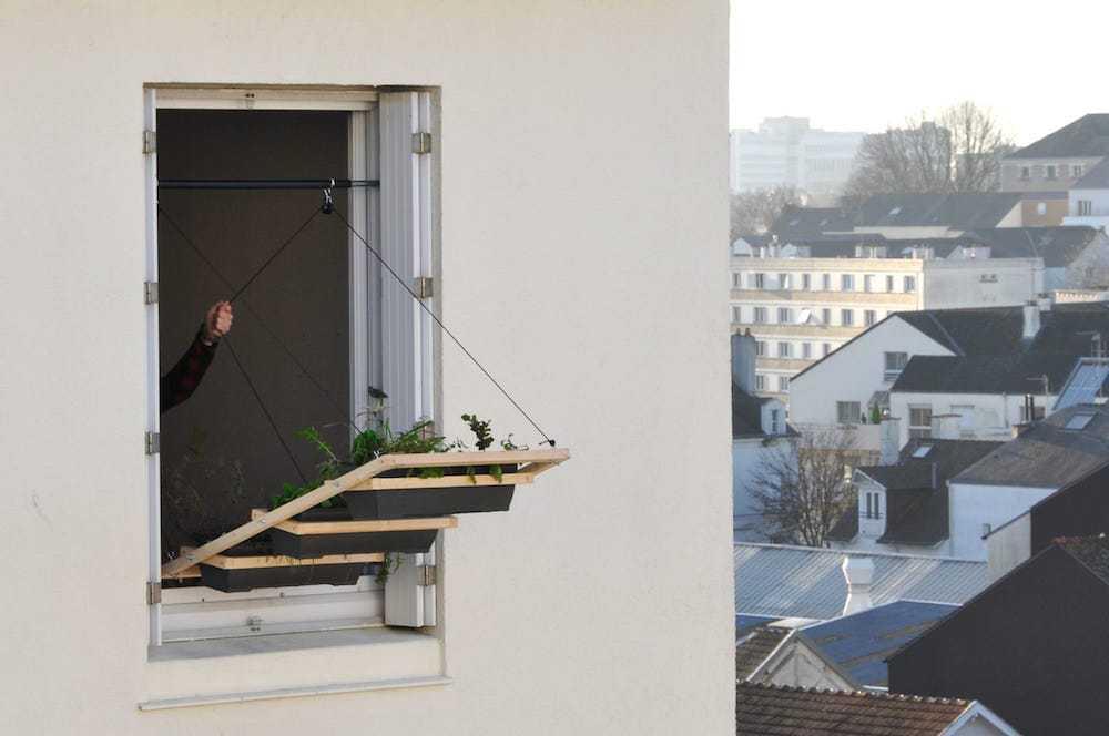 huerto para ventanas 2
