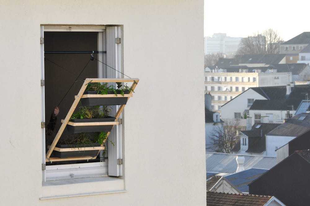 huerto para ventanas 3