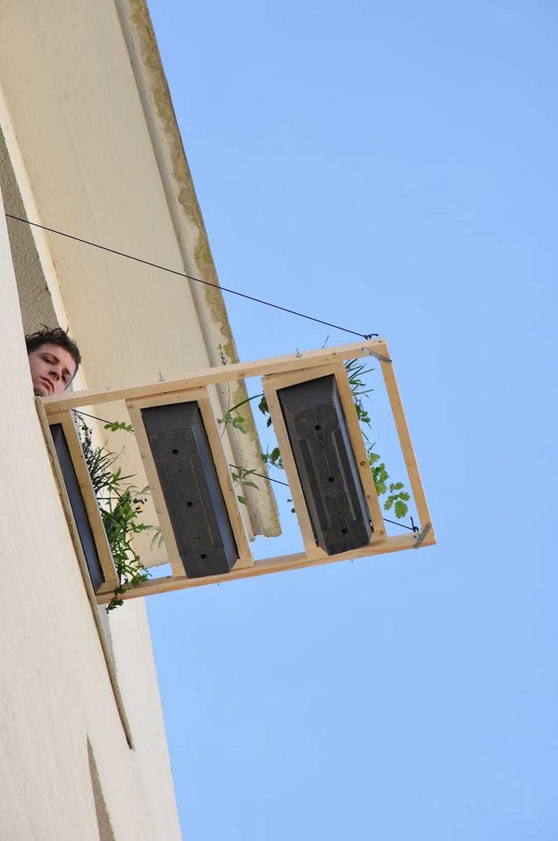 huerto para ventanas 5