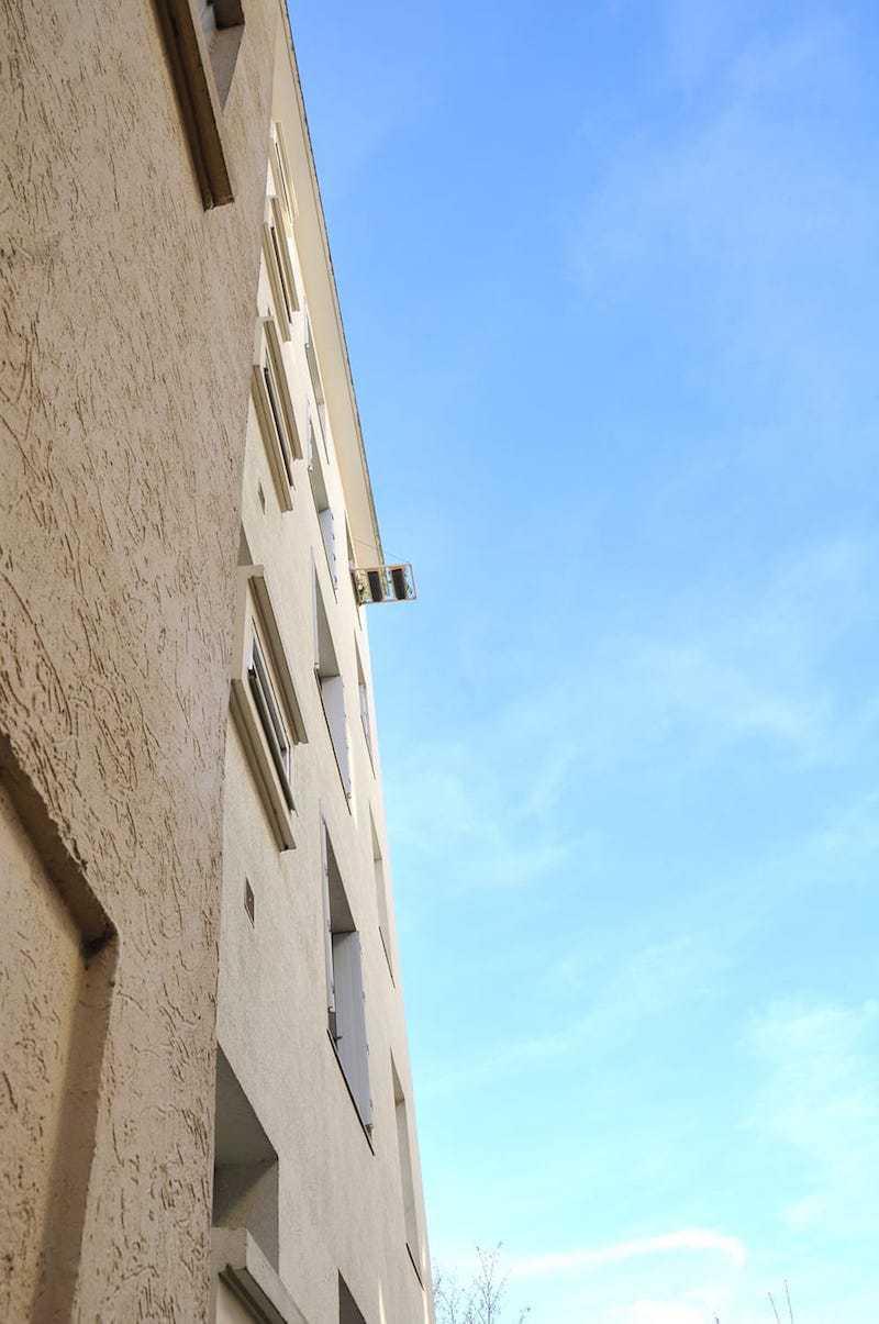 huerto para ventanas 6