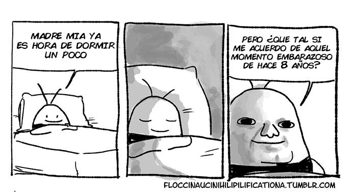 humor para introvertidos 4