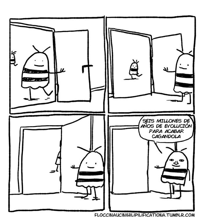 humor para vergonzosos 1