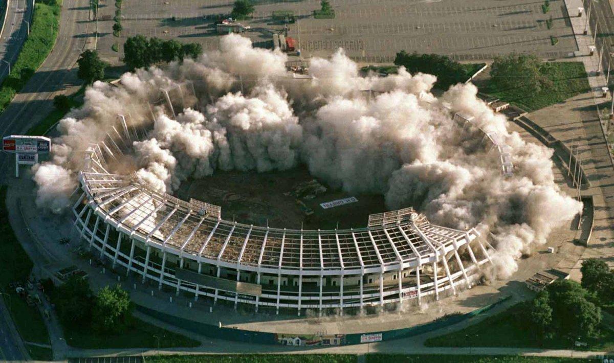instalaciones olimpicas abandonadas 15
