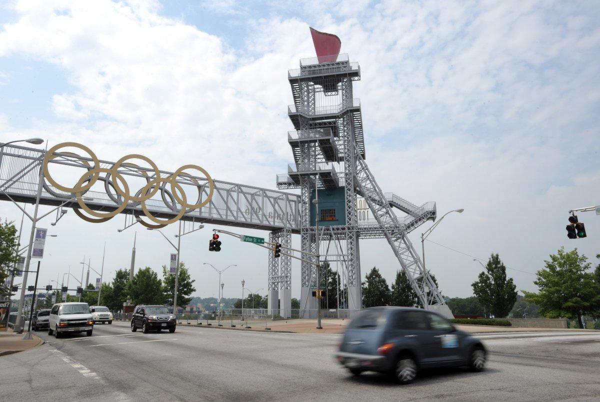 instalaciones olimpicas abandonadas 16