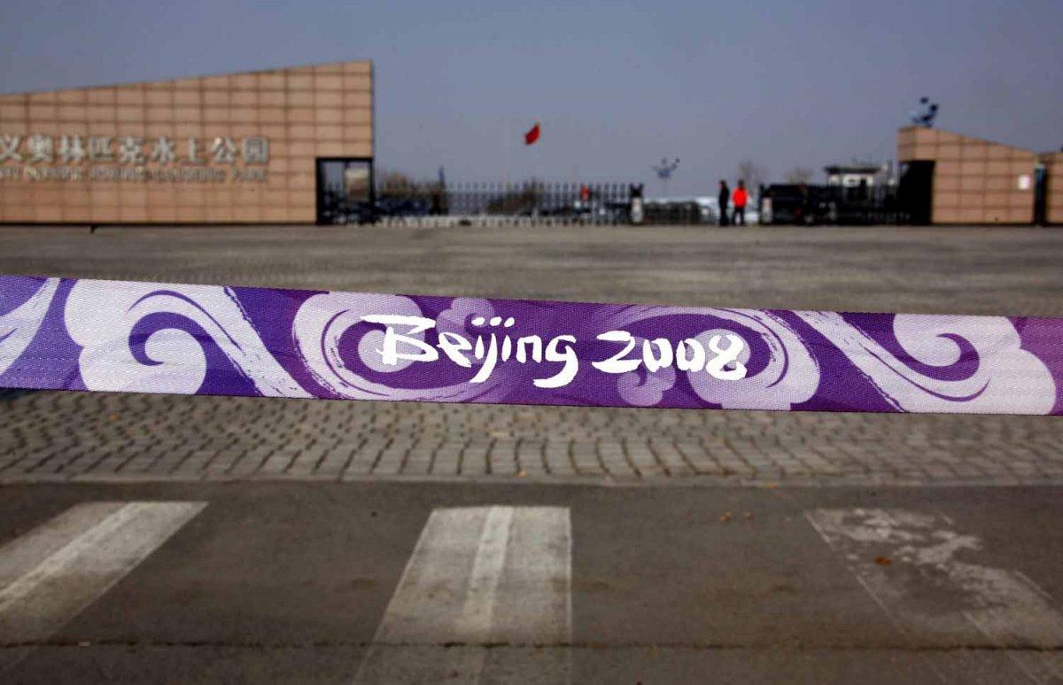 instalaciones olimpicas abandonadas 17