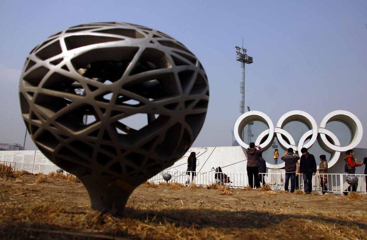 instalaciones olimpicas abandonadas 21