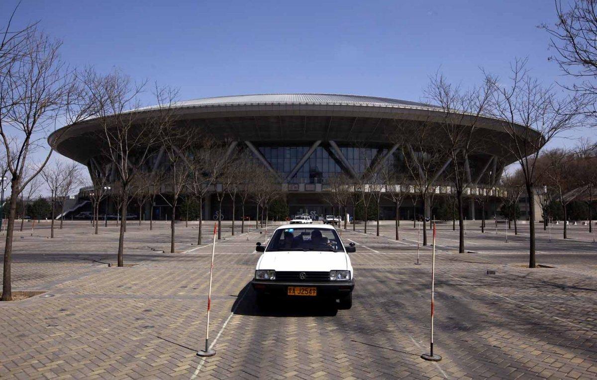 instalaciones olimpicas abandonadas 22