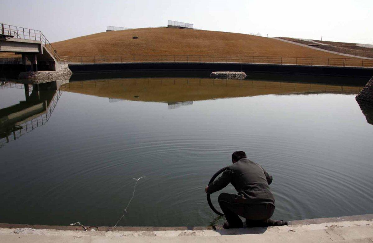 instalaciones olimpicas abandonadas 24
