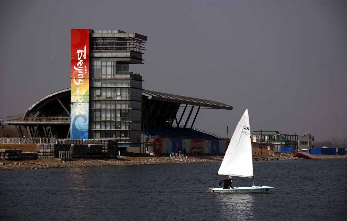 instalaciones olimpicas abandonadas 30