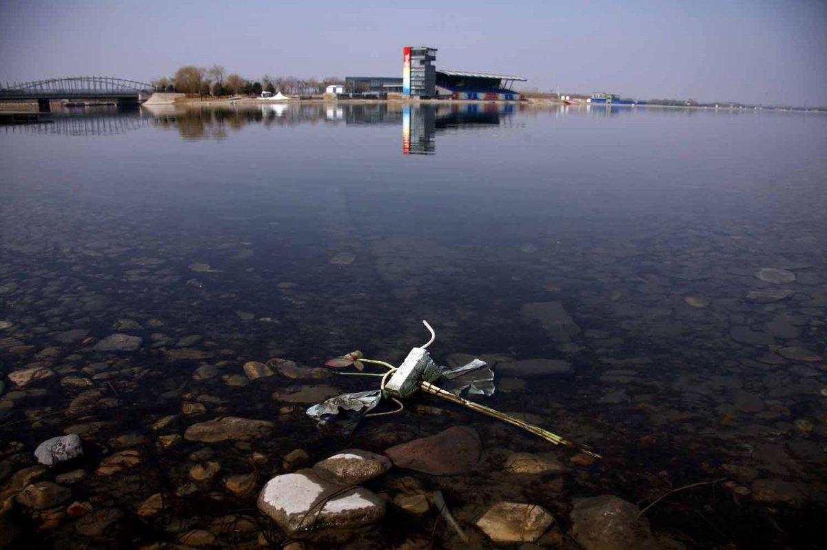 instalaciones olimpicas abandonadas 31