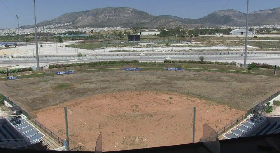 instalaciones olimpicas abandonadas 33