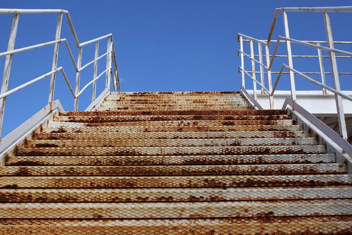 instalaciones olimpicas abandonadas 38