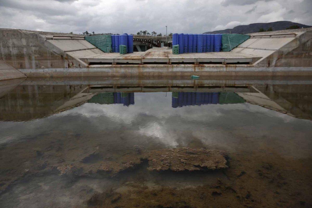 instalaciones olimpicas abandonadas 39