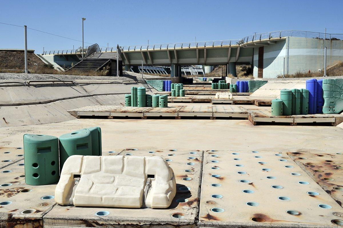instalaciones olimpicas abandonadas 40