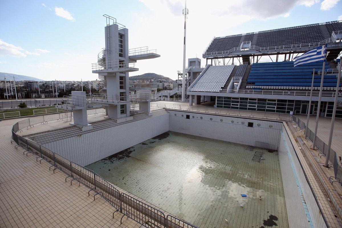 instalaciones olimpicas abandonadas 48