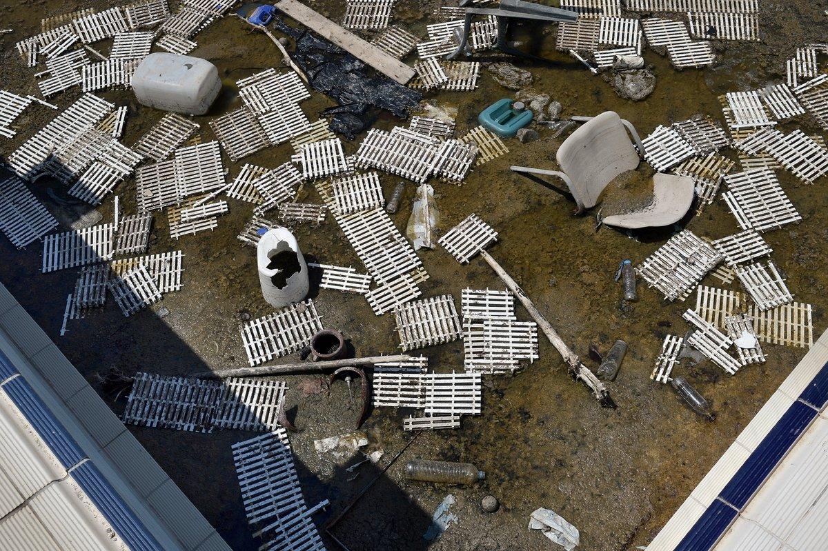 instalaciones olimpicas abandonadas 50