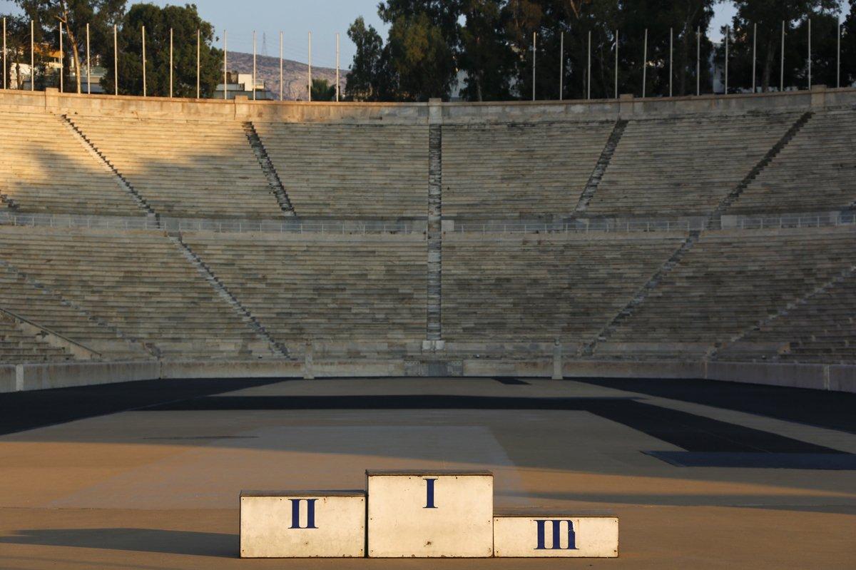 instalaciones olimpicas abandonadas 54