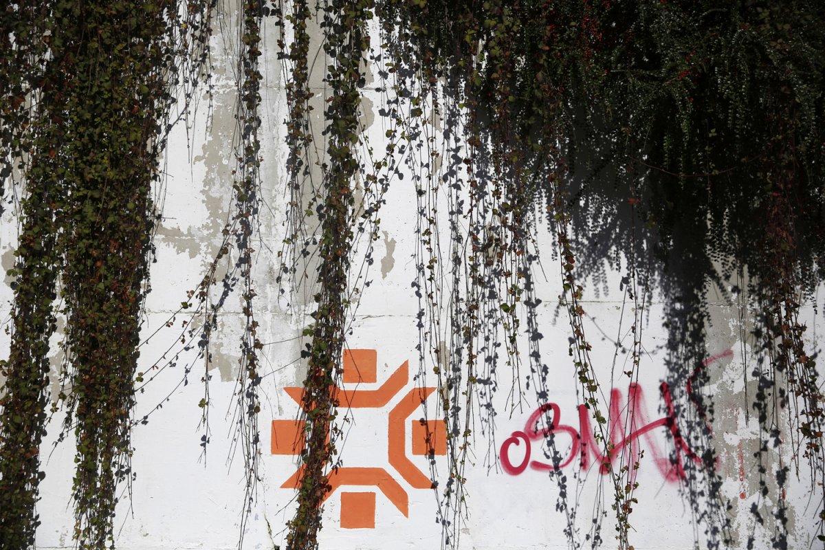 instalaciones olimpicas abandonadas 7