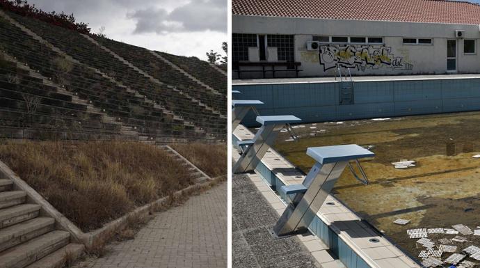instalaciones-olimpicas