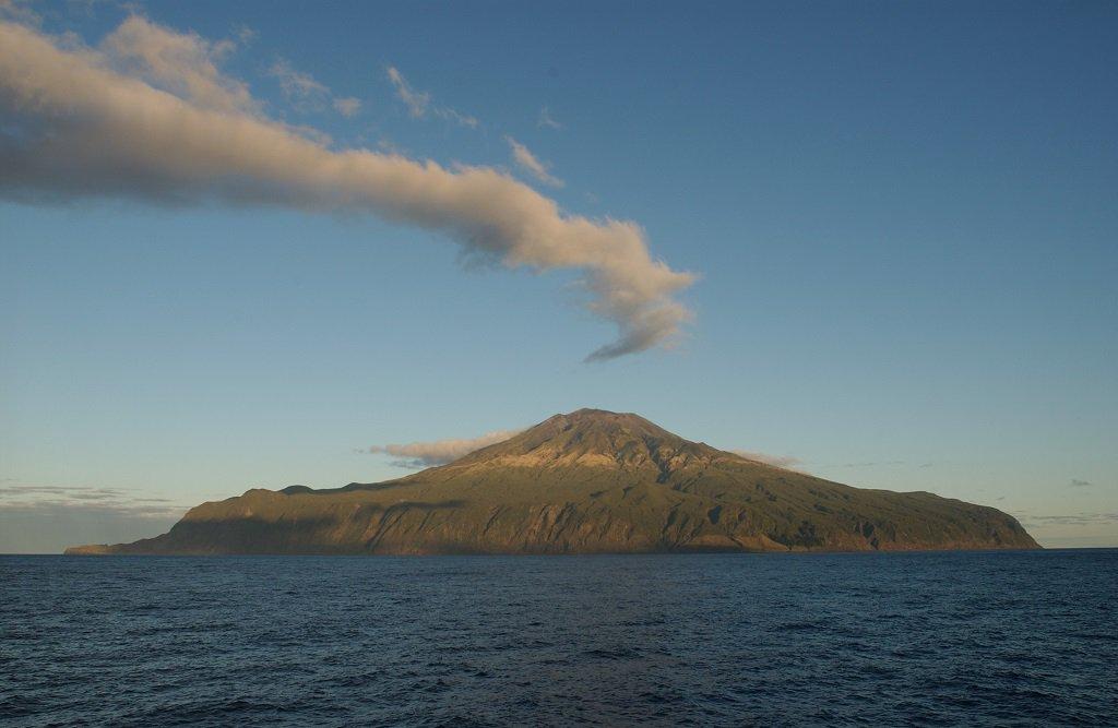 isla más remota16