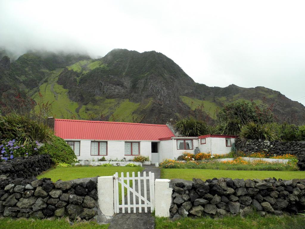 isla más remota18