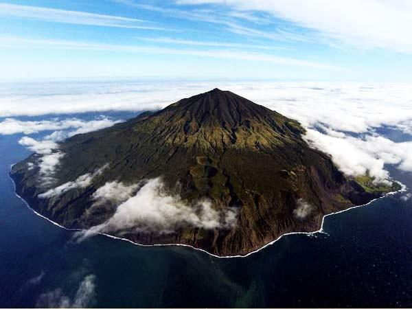 isla más remota2