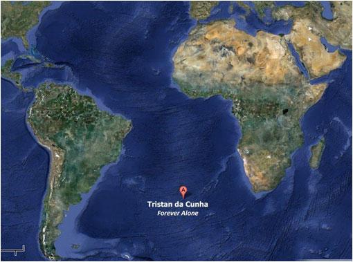 isla más remota22
