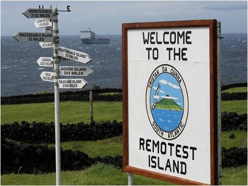 isla más remota23