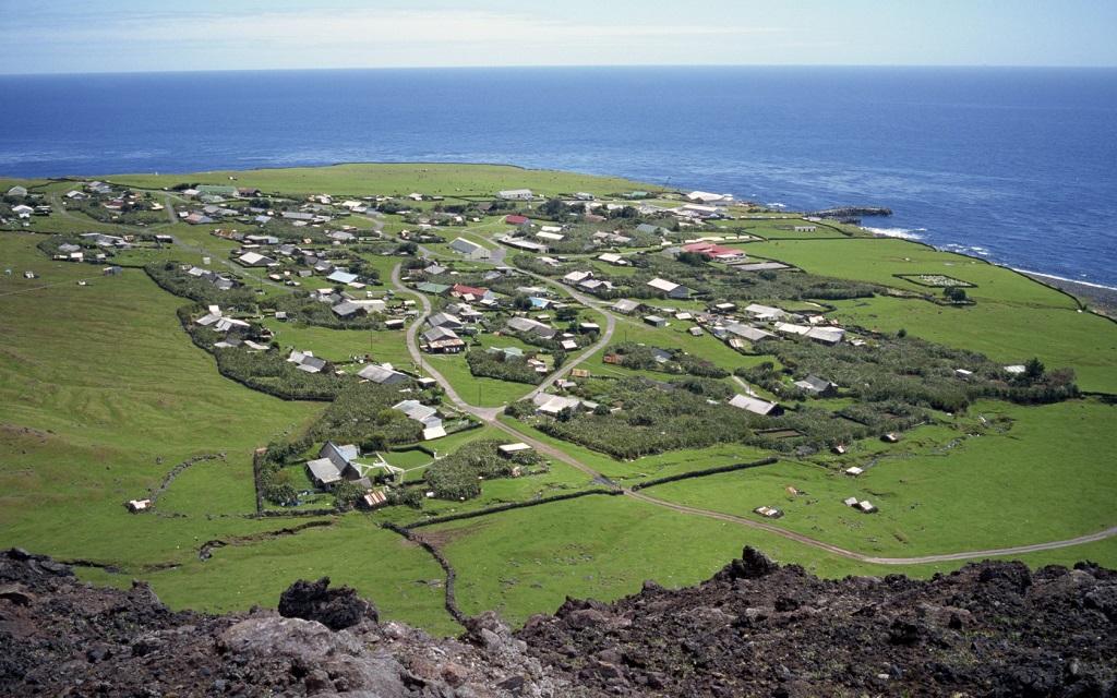 isla más remota5