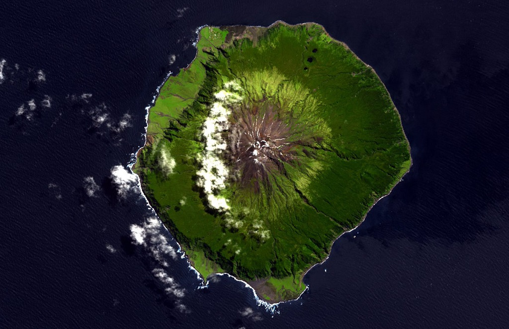 isla más remota6