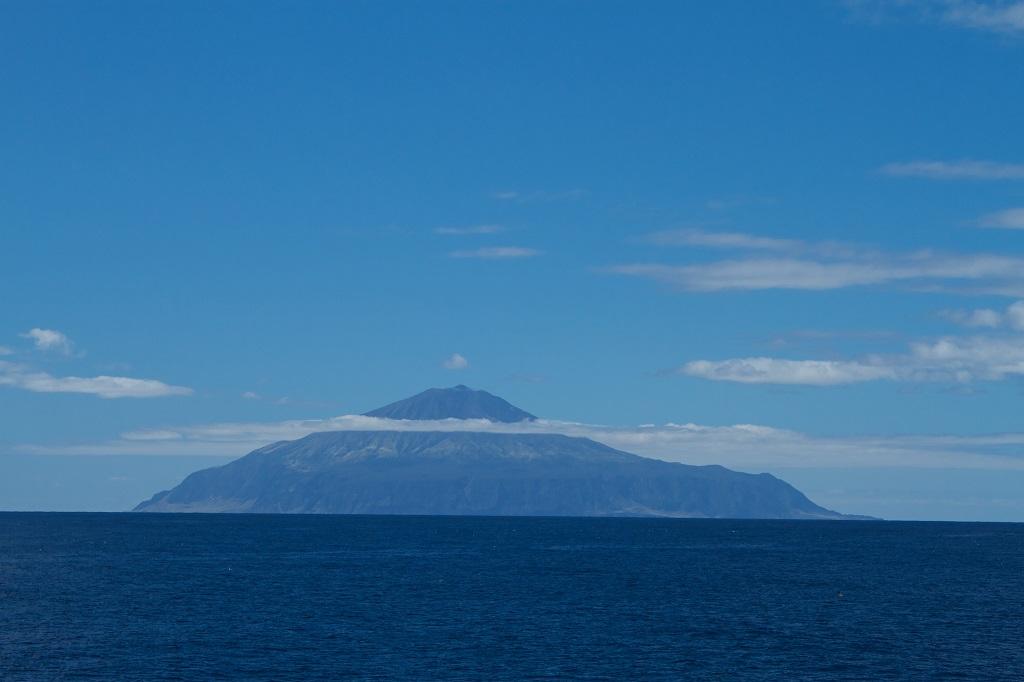 isla más remota8