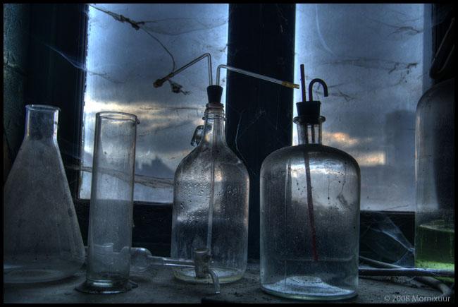 laboratorios-abandonados-bruselas